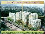 0902 771116! CĂN H&Ocirc ̣ TRUNG SON Thao Loan Gia 16,5 Va Chiet Khau Hap Dan!