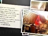 001 WORLDIB - VENTE - Appart + Villa + Restaurant Promo : 12 11 - R&eacute F : RLA25862