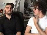 10 Minutes &agrave Perdre : La Rencontre