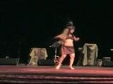 11-Oteania Vannes-tahiti &agrave Penmarc&#039 H 2011