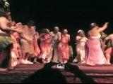 13-le Final Ensemble-tahiti &agrave Penmarc&#039 H 2011