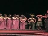 14-remise Des Prix -tahiti &agrave Penmarc&#039 H 2011