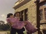 18 Vayathenela - Kamalhassan Showing His Love On Sarena