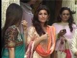 Footage Of Aishwarya Rai' S Baby Shower Leaked