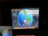 1ere Session Mario Kart 7 Nintendo-Oc&eacute An