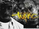2pac Remix Jay-z