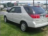 2006 Buick Rendezvous Allentown PA - By EveryCarListed.com
