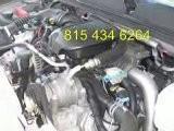 2009 Silverado Duramax Diesel For Sale, Ottawa, IL