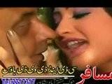 2 Pashto Songs Mubarak Tha Ivawan Gran Di HD HDB