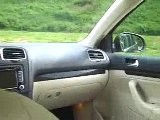 2011 VW TDI Wagon Walkaround-Steve White VW Greenville SC