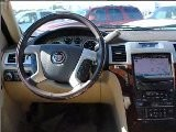 2010 Cadillac Escalade Smithfield NC - By EveryCarListed.com