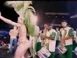 20-RBD - Rebelde Versi&oacute N Portugu&eacute S Live In R&iacute O