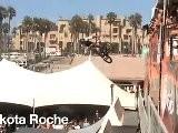 2011 Nike HB BMX Pro - Day 2 Live Contest