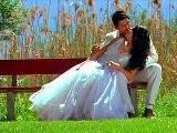 2011 Anjana Anjana Of Vanthaan Vendraan Tamil Song Starring : :Jeeva, Nandha, Taapsee 720p