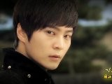 2011 MV Official Ojakgyo Brothers OST Kaseumah - F.I.X ≪Starring : UEE After School & Joo Won≫ 480p