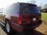 2007 GMC Yukon XL For Sale In Murfreesboro TN - Used GMC By EveryCarListed.com