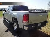 2010 GMC Sierra 1500 For Sale In Murfreesboro TN - Used GMC By EveryCarListed.com