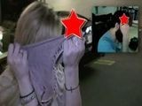 SNTV - Lindsay Lohan Flips Out At Our Cameras