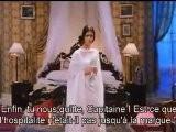 3 PART Du Film Bollywoos- Dhaai Akshar Prem Ke - Aishwarya Rai Vost Fr