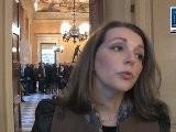 UMP Val&eacute Rie Boyer - Politique S&eacute Curitaire