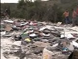 33 Dead In Brazilian Highway Crash