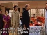 4 PART Du Film Bollywoos- Dhaai Akshar Prem Ke - Aishwarya Rai Vost Fr