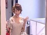 Estela Reynolds La Serie 1x01: Una Musa Del Destape