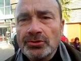 Le Soutien De Jean-Pierre Bontoux