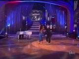 Rob Kardashian Talks Dancing With The Stars Final