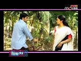 Malayalam Movie Dubbed In Telugu