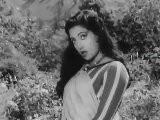 All Songs Of Bambai Ka Babu - S.D. Burman - Asha Bhosle - Mohd Rafi - Mukesh - Manna Dey