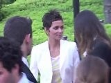 Halle Berry' S Scary Stalker