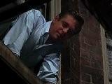 ムーンリバー Breakfast At Tiffany&#039 S オードリー・ヘプバーン Audrey Hepburn
