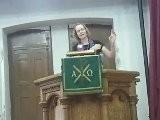 9-Predicaci&oacute N 3 De Julio De 2011 - Melanie Mitchell