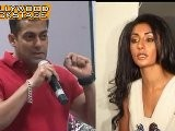 Mahek Chahal Makes WILD CARD ENTRY In Bigg Boss 5