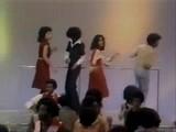 Aretha Franklin - Jump