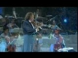 Andre Rieu Life Is Beautiful 1