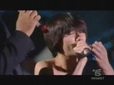 Andrea Bocelli - La Voce Del Silenzio Con Elisa