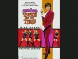 Appel Virtuel 107 - Mike Myers Austin Powers 2