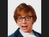 Appel Virtuel 181 - Mike Myers