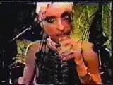 Alice Cooper - Vicious Rumours