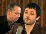 Albin De La Simone - Parle-moi