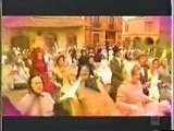 Amor Real - Cap&iacute Tulo 95 - El Gran Final Extendido