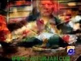 Aman Ki Asha Anthem PakFunjabi.com