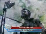 AyhaN Feat KazıM - Allah Belanı Versin 2010