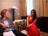 Aishwarya Rai - Interview - Provoked - 2007