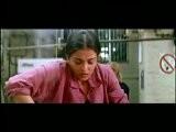 Aishwarya Rai Bachchan - Alive - Provoked - A.R.Rahman HD