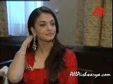 Aishwarya Rai Launches Her Movie Provoked In London 2007