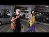 Anna Faris Talks About Her Romantic Wedding To Chris Pratt On The Island Of Bali