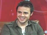 After Idol: Kris Allen